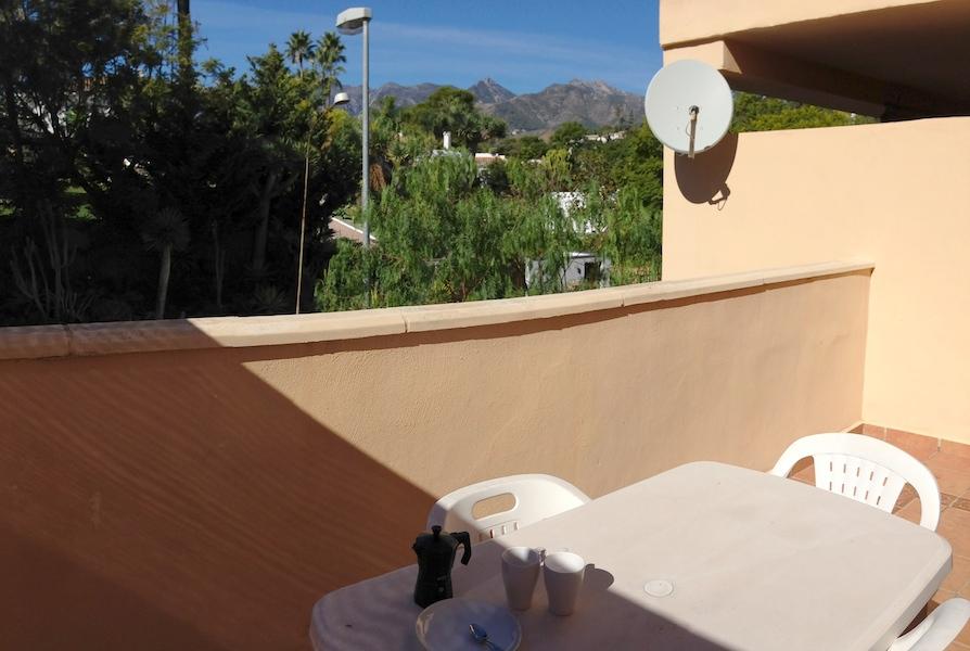 Rio_Real-terrace5.jpg