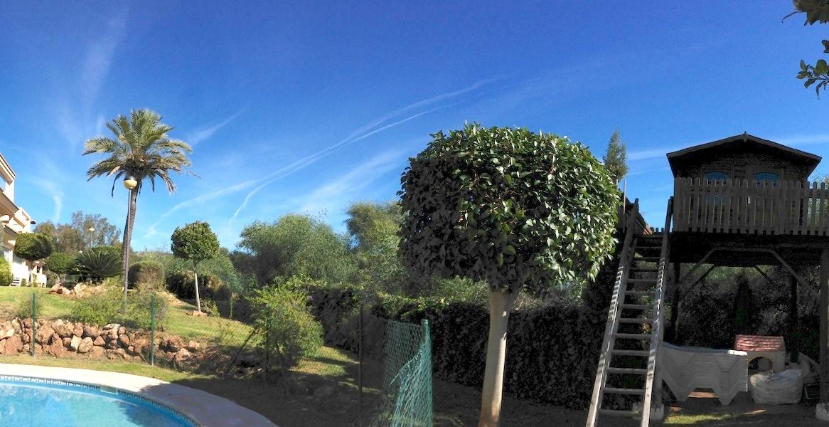 Rio_Real-treehouse.jpg