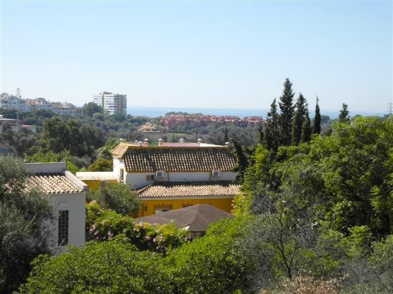Villa_El_Rosario_Marbella_View_of_Mediterranean_Sea.jpg