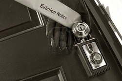 Changes in Spanish Law help landlords to evict tenants